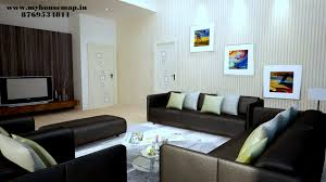 Online House Design 100 Interior Decorating Home Ecelctic Home Decor And