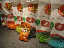 Where To Buy Nasty Jelly Beans Ilaxstudio Sports Beans Vs Regular Jelly Belly Jelly Beans