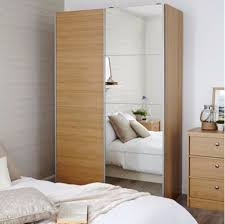 Oak Effect Bedroom Furniture Sets 50 Best Yes We Wood Images On Pinterest Bookcases Bowls And Colors