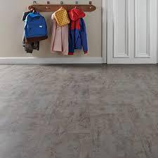 aqua tile 5g coral flagstone click vinyl flooring factory direct