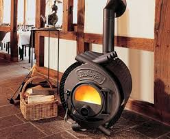 epa is ready to regulate americans u0027 wood stoves
