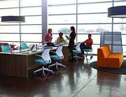 used office furniture kitchener refreshing home office furniture in houston tags best home