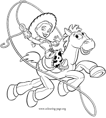 disney coloring pages jessie backgrounds coloring disney coloring pages jessie in jessie coloring