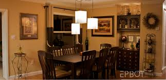 dining room pictures ideas epbot my steampunk dining room