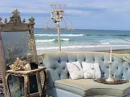 Beach Shabby Chic by 347 Best French Coastal Images On Pinterest Home Live And