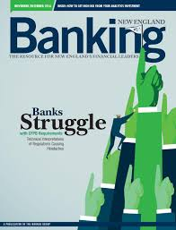 banking new england nov dec 2016 by the warren group issuu