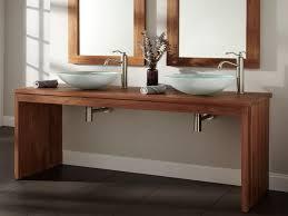 Wooden Bathroom Furniture Wooden Teak Bathroom Furniture Home Design Ideas Luxurious