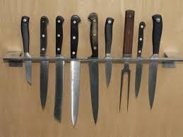 modern kitchen knives modern design kitchen knife rack