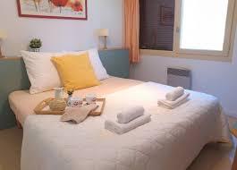 chambres d hotes chaudes aigues vacances à chaudes aigues avec vvf villages