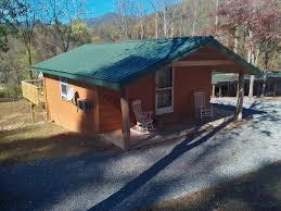 granny shack granny u0027s mountain retreat located in peacef vrbo