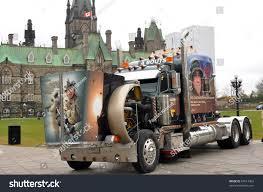 monster truck show ottawa ottawa canada nov 6 truck painted stock photo 64513063 shutterstock