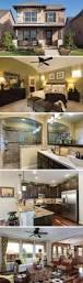 Kitchen And Bath Design St Louis Best 20 Kitchen And Bath Design Ideas On Pinterest Kitchen