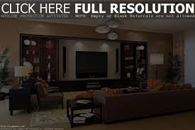 Tv Cabinet Designs Living Room Living Living Room Tv Cabinet Designs Prepossessing Home Ideas