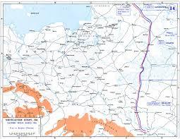 Europe Map Ww1 by Ww1 Eastern Front 1916