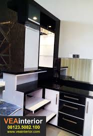 Kitchen Set Minimalis Untuk Dapur Kecil 2016 Kitchen Set Di Kota Malang Kitchen Set Malang Kitchen Set