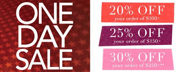 uncommonly common another macy s 1 day j crew sale