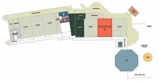 La Convention Center Floor Plan Florida Keys Conferences Meetings U0026 Events Hawks Cay