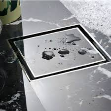compare prices on stainless steel flooring shopping buy