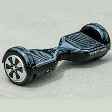target black friday deals swagway hoverboard on today show classic self balancing scooter 6 5 inch chrome silver hoverboard