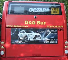 the lexus yorkshire challenge adverta get quote advertising 9 highfield business park