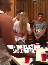 Sad Guy Meme - 31 most funny sad pictures and photos