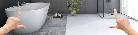Bathtub Restore Bathtub Replace And Refinishing Services