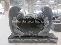 how much do tombstones cost heart headstone heart headstone suppliers and