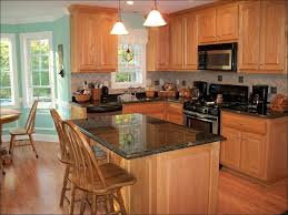 Ikea Kitchen Island Ideas Kitchen Kitchen Table Ideas Small Kitchen Island Ideas With