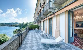 cardinal suite villa d u0027este hotel lake como villa d u0027este