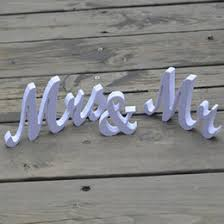 standing wood letters suppliers best standing wood letters