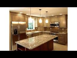 is a 10x10 kitchen small the best small l shaped kitchen designs with island