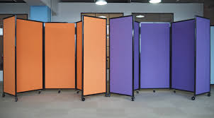 Room Dividers 100 Ideas Blue Purple Office Room Divider On Www Weboolu Com