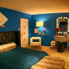 home design best color for master bedroom bedroom