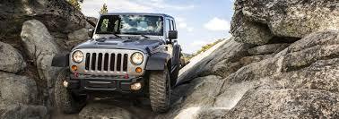 used lexus suv louisiana n u0026 n auto sales houma la new u0026 used cars trucks sales u0026 service