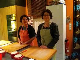 cours de cuisine à bordeaux cours de cuisine à cuis in les ateliers bordeaux lesplatsdepat