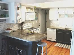 backsplash easy to install kitchen backsplash home design new backsplash easy to install kitchen backsplash home design new modern with design a room awesome