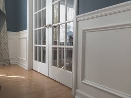 dining rooms with wainscoting dining room wainscoting dining room install wainscoting a dining