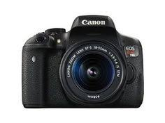 canon rebel t5 black friday 31 off black friday deals canon eos 7d 18 mp cmos digital slr