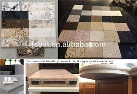 cabinet skins for sale l shaped italian apartment kitchen cabinet skins with sinks made in