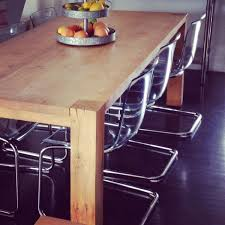 Ikea Dining Room Table And Chairs Best 25 Rustic Dining Chairs Ideas On Pinterest Rustic Dining