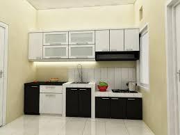 Kitchen Set Aluminium Pembuatan Kitchen Set Aluminium Murah Depok 081288993791 Jasa For