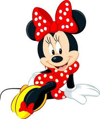 minnie mouse minnie mouse mice graphics