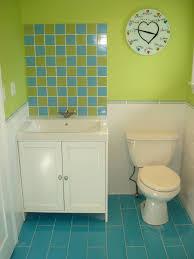 lime green bathroom ideas pleasing 50 lime green bathroom accessories set decorating