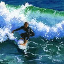 thanksgiving surf surfing art fine art america