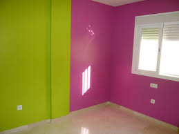interior house paint colors large size of design paint for house