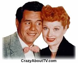 i love lucy trivia quiz love lucy show