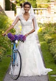 garden wedding dresses garden style wedding dresses pictures ideas guide to buying