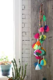 Large Tassels Home Decor by 25 Fun Ways To Add Tassels To Your Space Brit Co