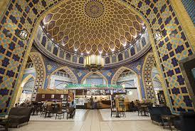 ibn battuta mall floor plan novotel world trade centre dubai 5 best malls in dubai