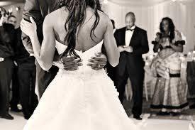 cours de danse mariage cours particuliers de danse pour ouverture de bal mariage cours
